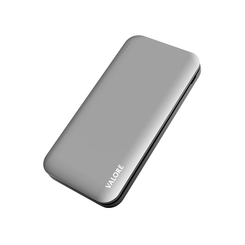 Valore-Kestrel---10000mAh-PD-Power-Bank(PB29)