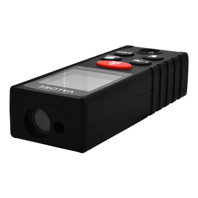Valore-Laser-Distance-Meter-(LA13)-laser