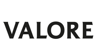 Valore-Logo-About-Us