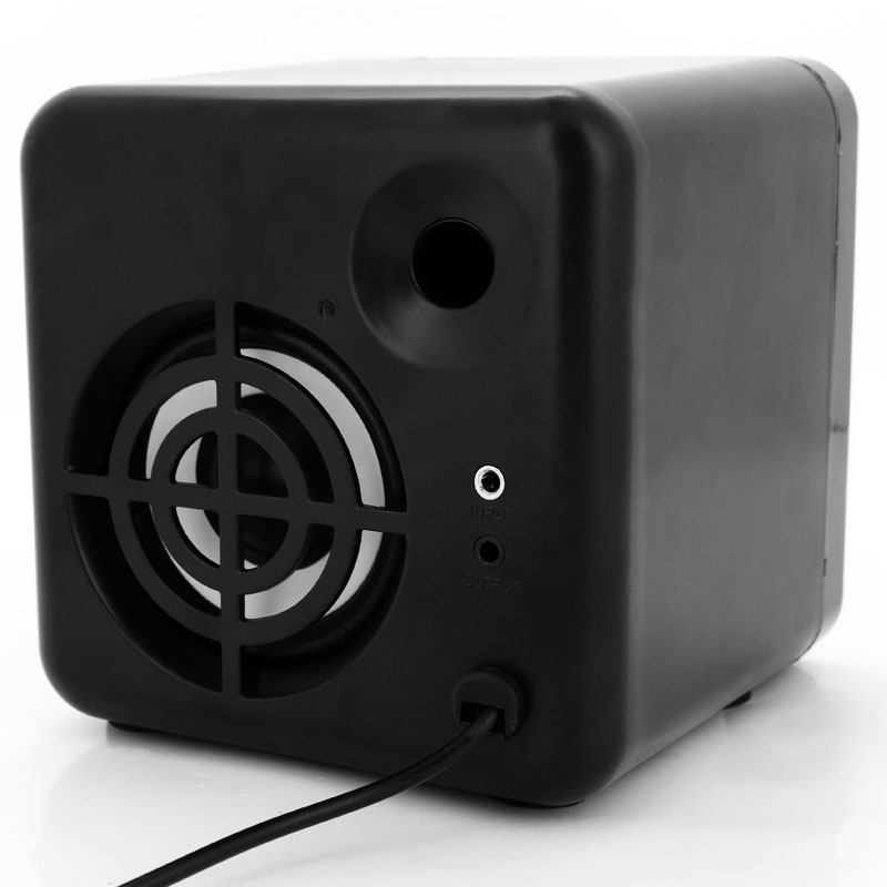 Valore-Malurus---Wireless-Speaker-with-Subwoofer-(BTS05)-back-connecting-ports