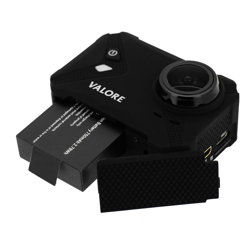 Valore-Maximal---1080P-Full-HD-WiFi-Action-Camera-(VMS56)--battery