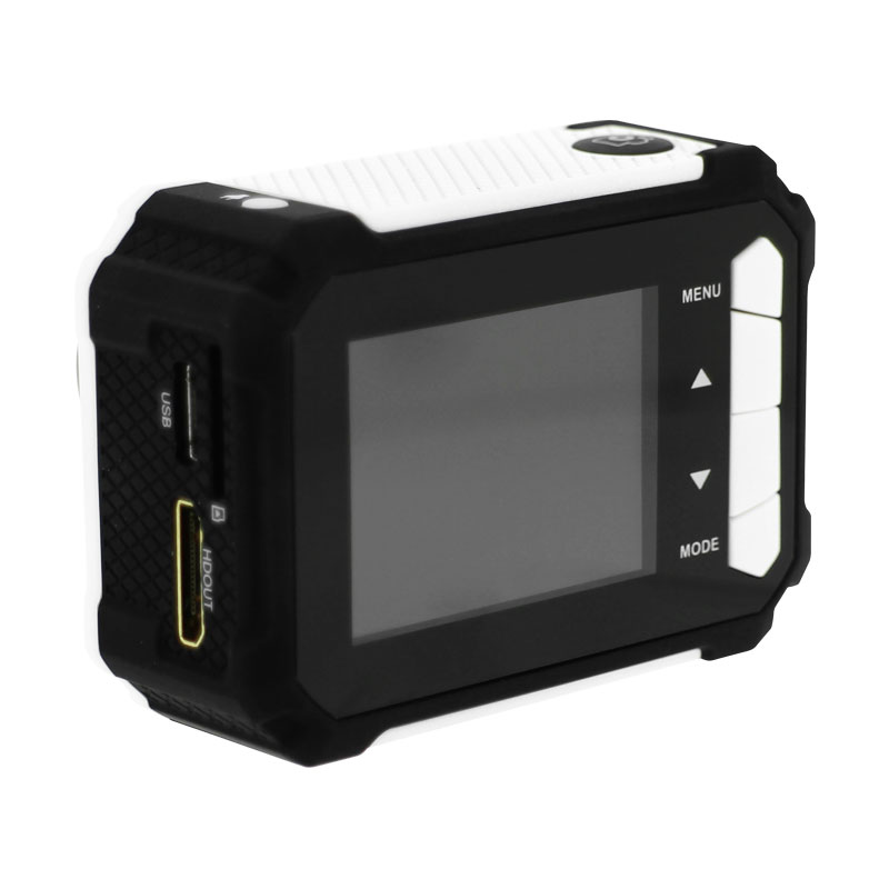Valore-Maximal---1080P-Full-HD-WiFi-Action-Camera-(VMS56)-white-without-case-back