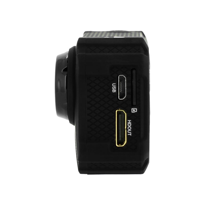 Valore-Maximal---1080P-Full-HD-WiFi-Action-Camera-(VMS56)-without-case-TF-card-slot