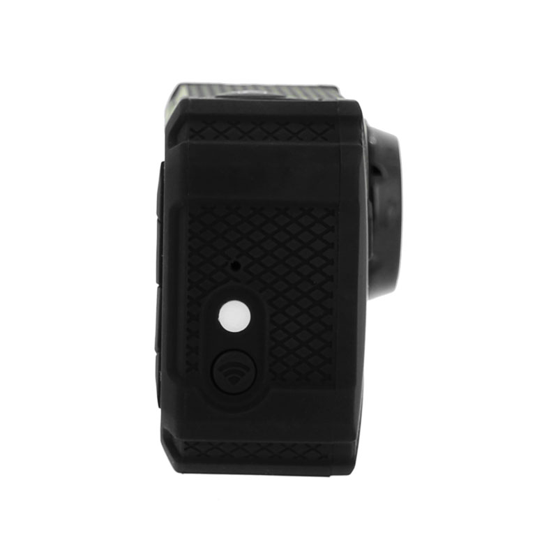Valore-Maximal---1080P-Full-HD-WiFi-Action-Camera-(VMS56)-without-case-WiFi