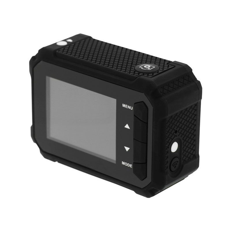 Valore-Maximal---1080P-Full-HD-WiFi-Action-Camera-(VMS56)-without-case-back