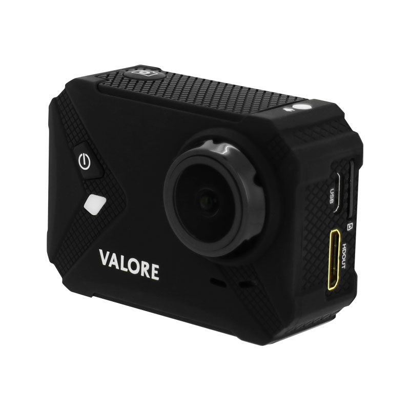 Valore-Maximal---1080P-Full-HD-WiFi-Action-Camera-(VMS56)-without-case