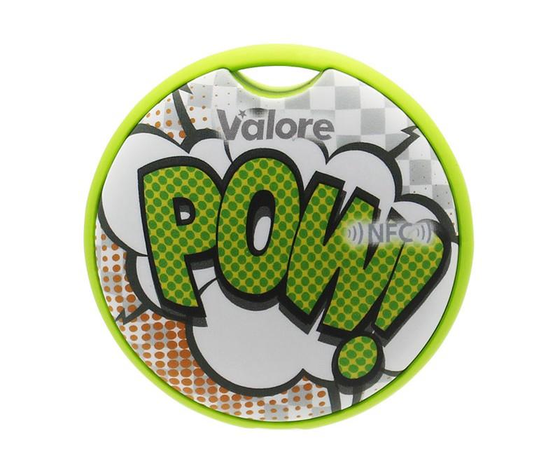 Valore Release Mini Keyball Bluetooth Speaker (V-BTS912)