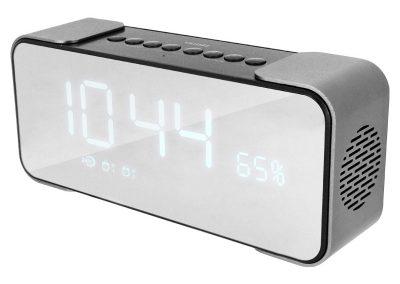 Valore MIRROR MIND – Multi-functional Wireless Speaker (BTS02)
