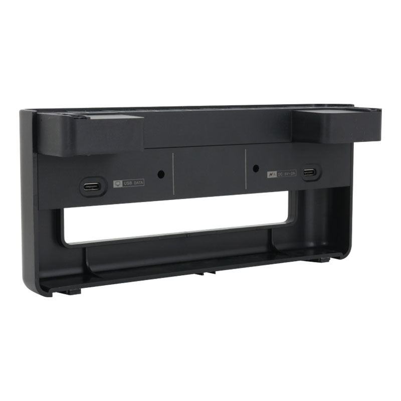 Valore-Monitor-Riser-with-4-USB-Ports-(AC133)-power-cable