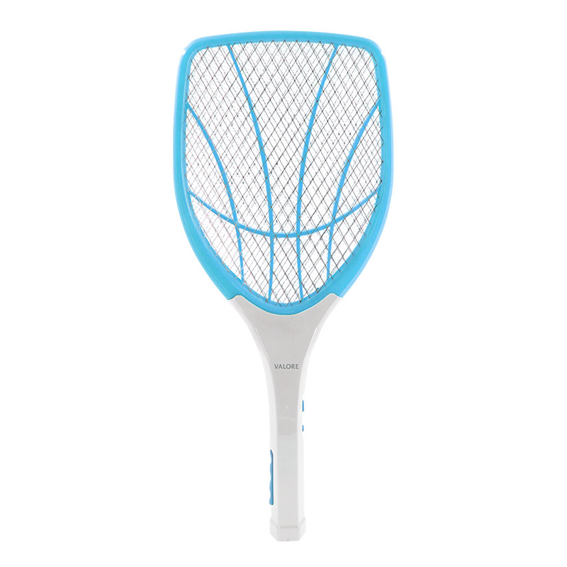 Valore-Mosquito-Swatter-(AC25)-Blue