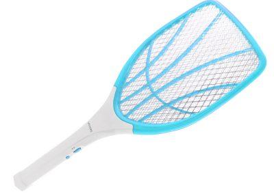 Valore Mosquito Swatter (AC25)