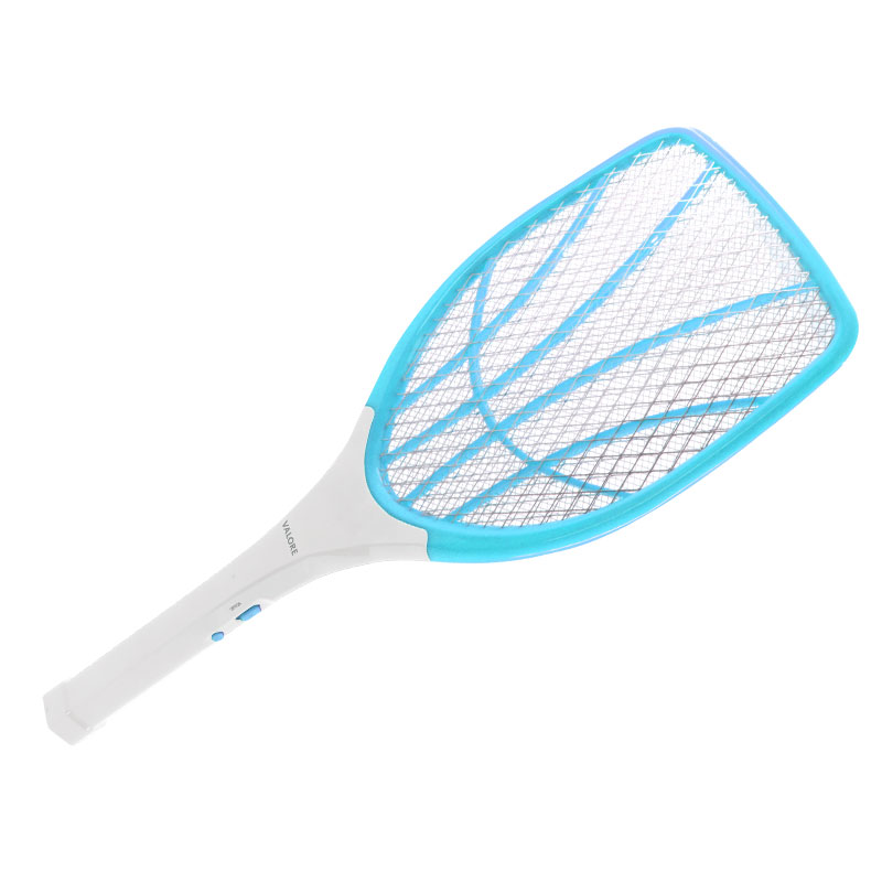 Valore-Mosquito-Swatter-Blue-(AC25)