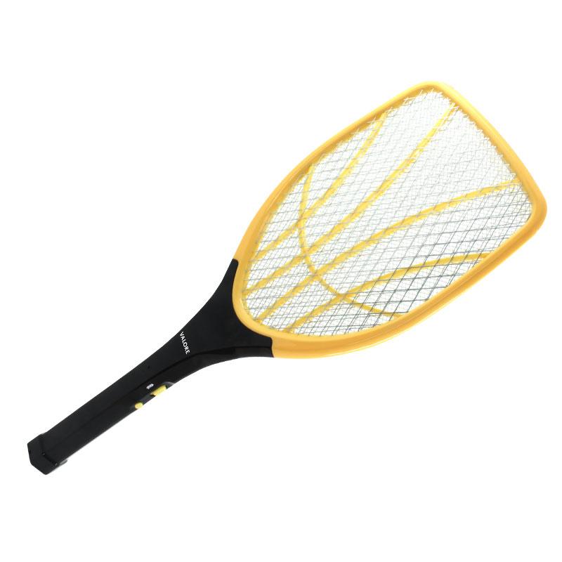 Valore-Mosquito-Swatter-Yellow-(AC25)
