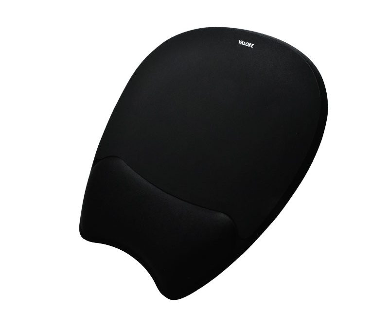 Valore Mouse Pad With Wrist Support (AC77)