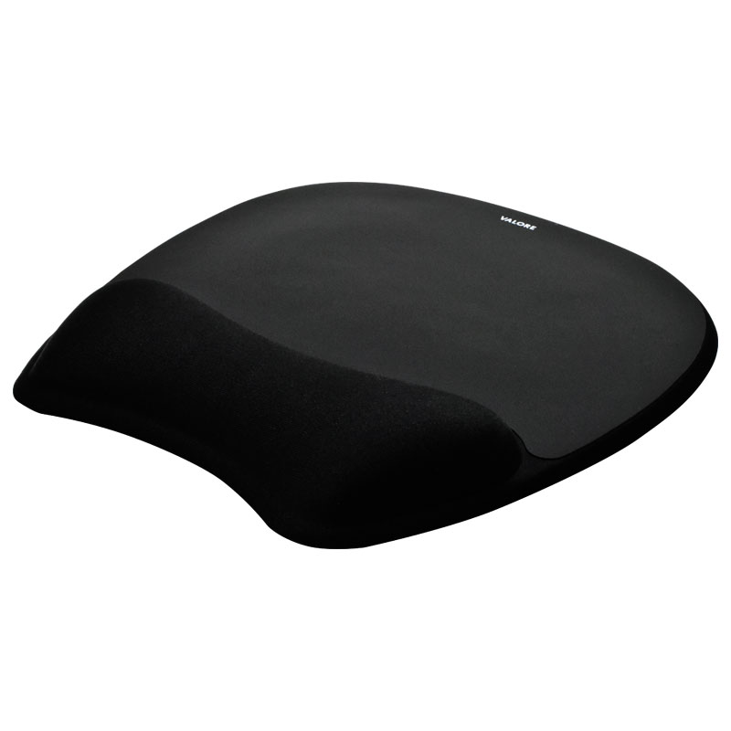Valore-Mouse-Pad-With-Wrist-Support-(AC77)-Wrist-support