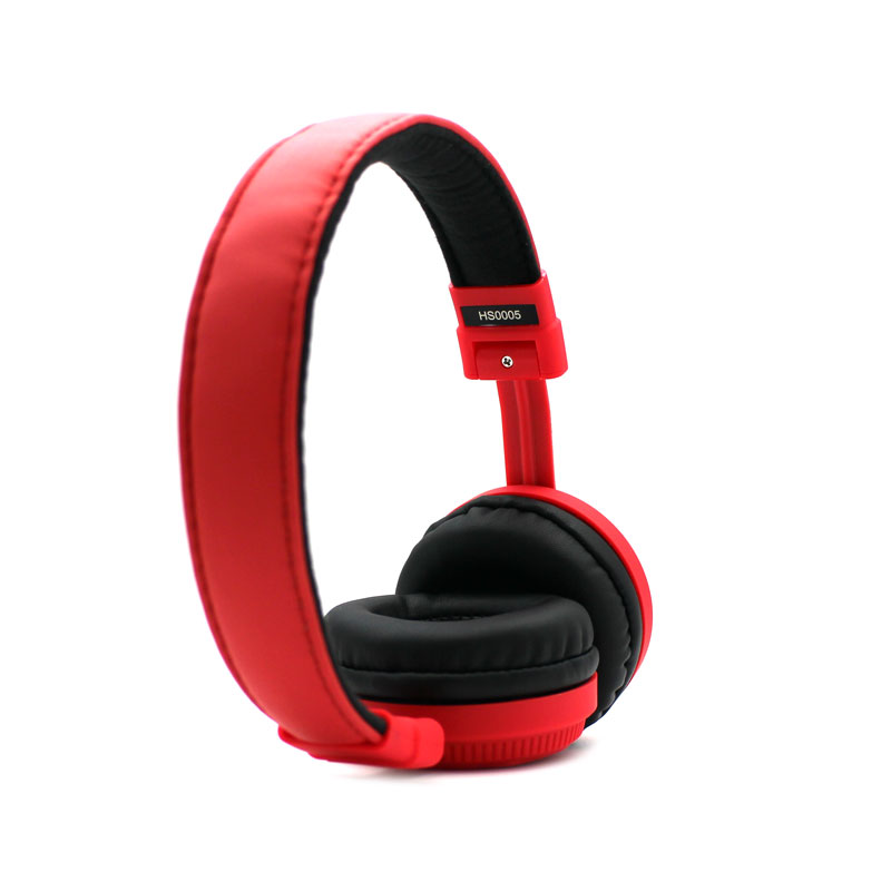 Valore-Music-Headset-Adjudtsble-headband