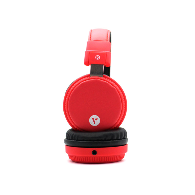Valore-Music-Headset-Aux