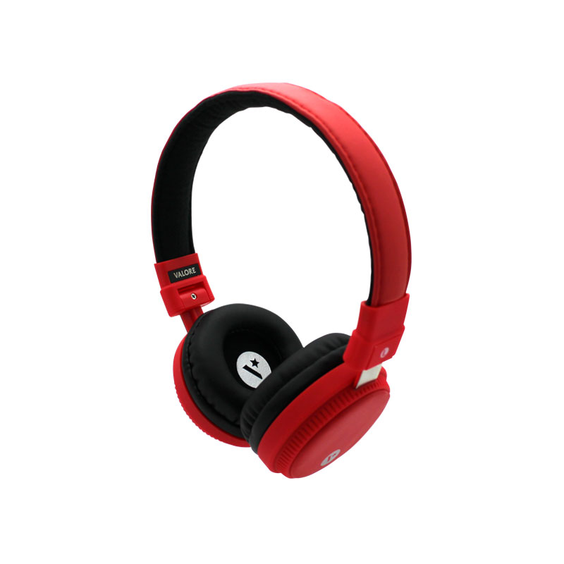 Valore Music Headset (HS0005) | Valore