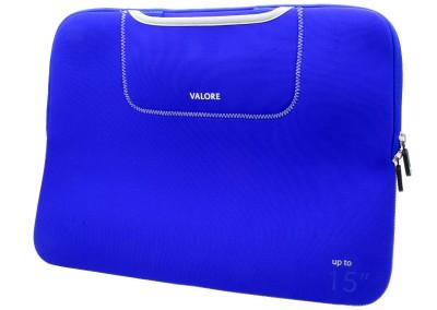 Valore Neoprene Carrying Case (V-MA158)