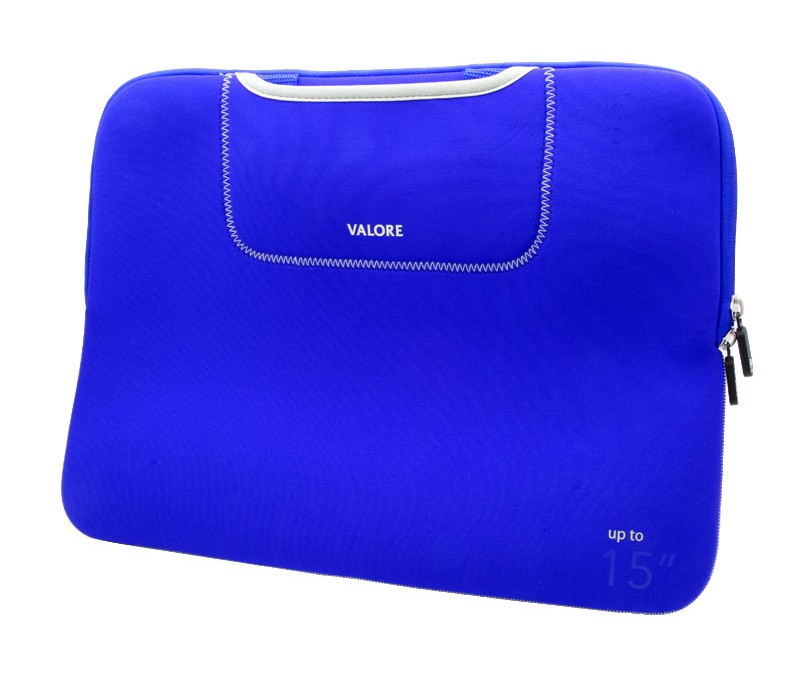 Valore Neoprene Carrying Case (V-MA158)