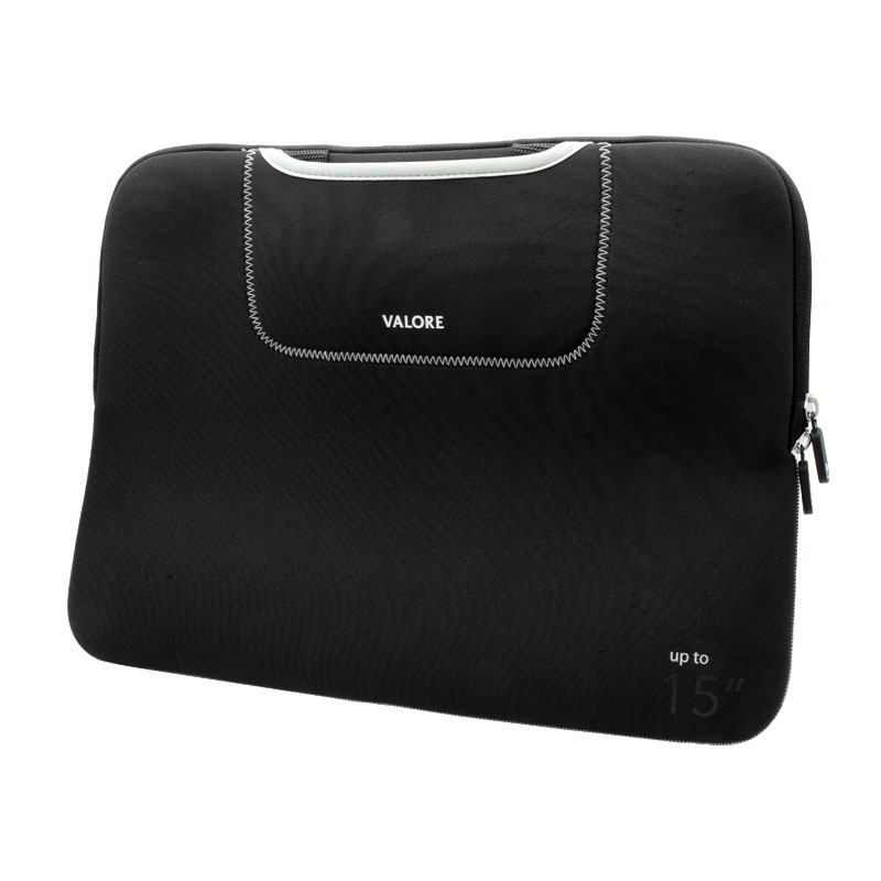 Valore-Neoprene-Carrying-Case-V-MA158-black