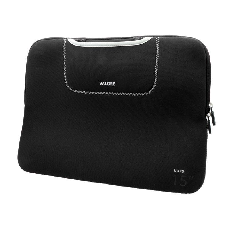 Valore-Neoprene-Carrying-Case-V-MA158-black