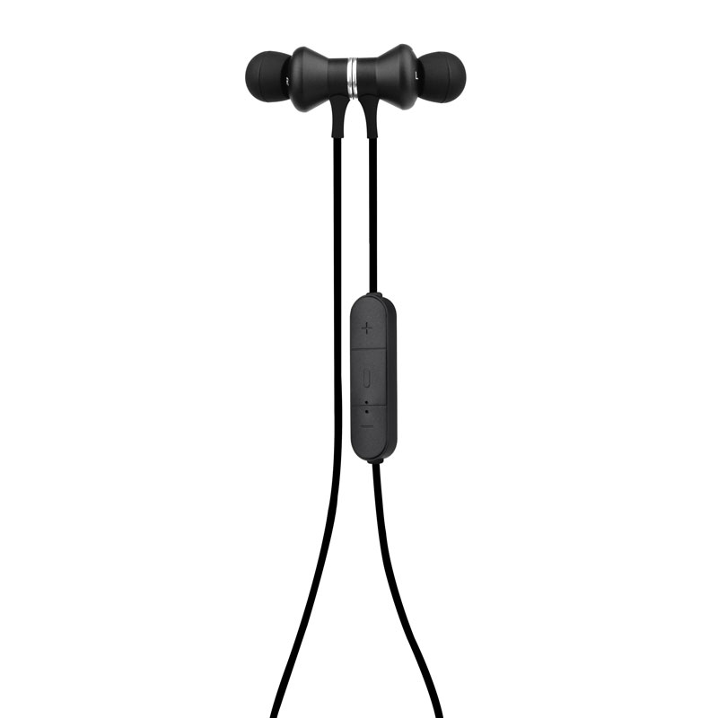 Valore-Nightingale---Wireless-Sports-Headset-(BTS03)-magnetic-tip
