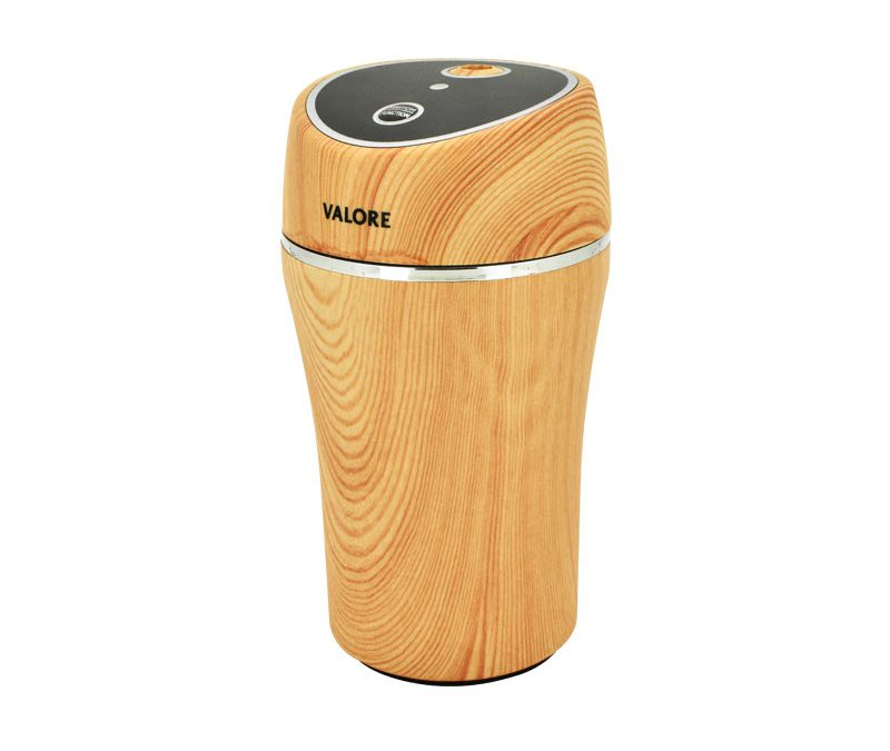 Valore Oak Humidifier (AC26)