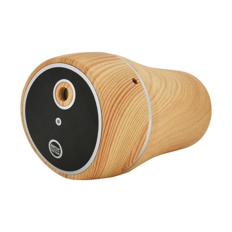 Valore-Oak-Humidifier-(AC26)-switch