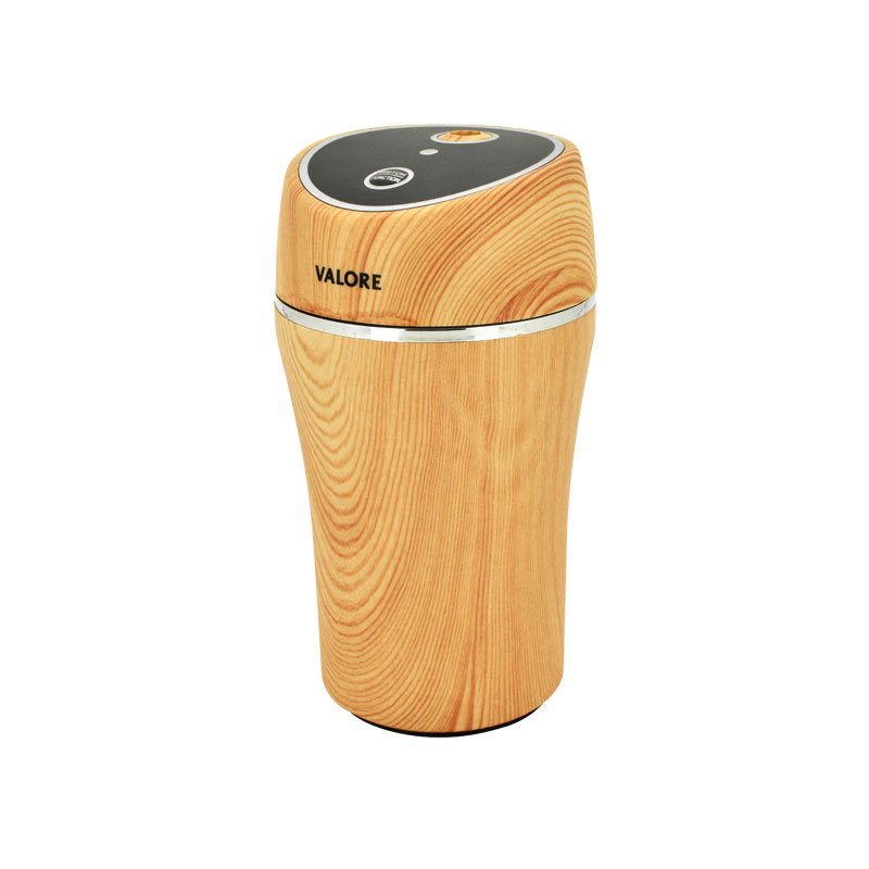 Valore-Oak-Humidifier-(AC26)