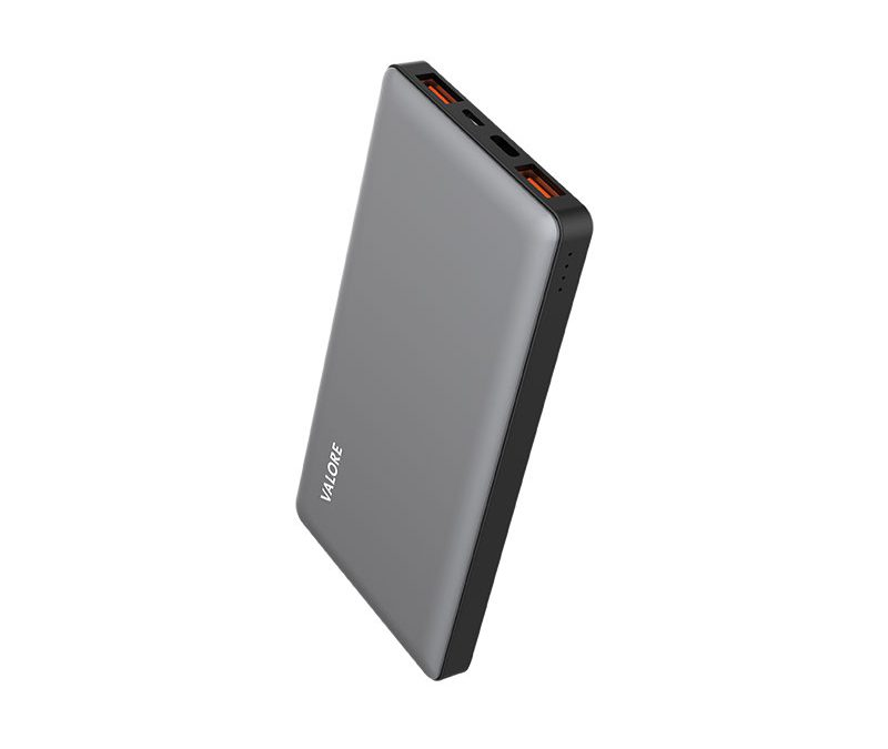 Valore Pronghorn – 10000mAh PD Power Bank (PB30)