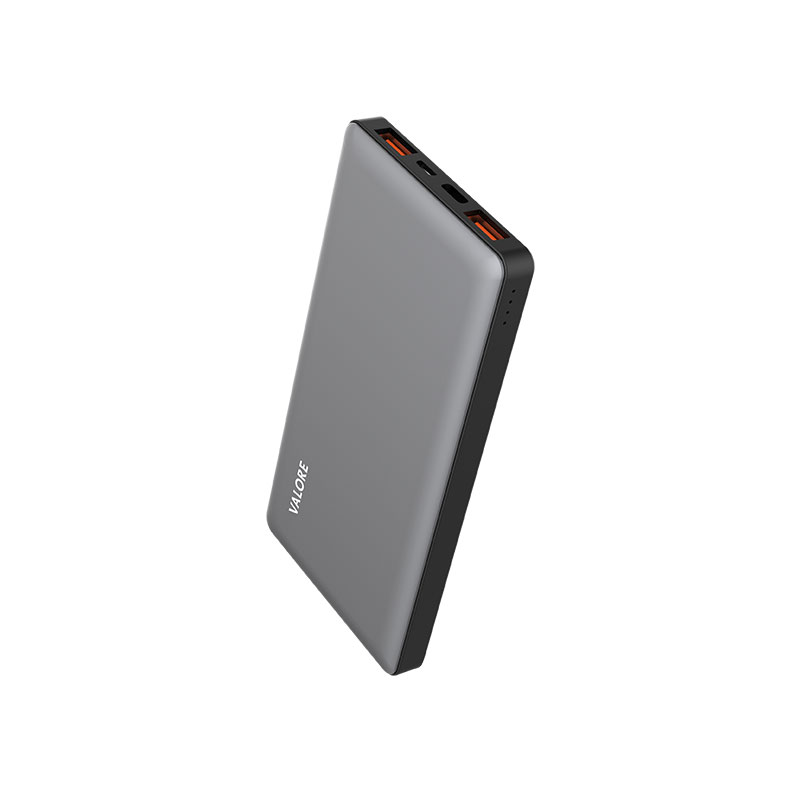 Valore-Pronghorn---1000mAh-PD-Power-Bank-(PB30)