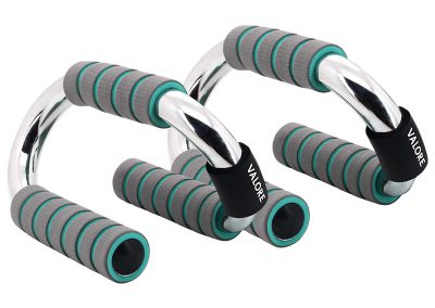 Valore Push Up Bar (VHA-13)
