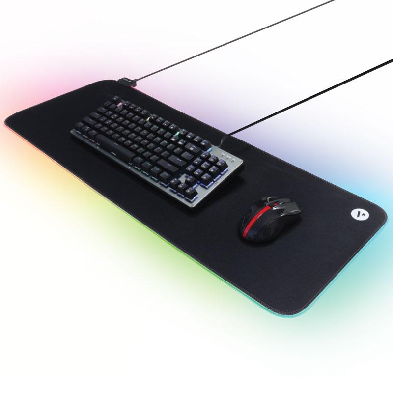 Valore-RGB-Mouse-Pad-(AC135)