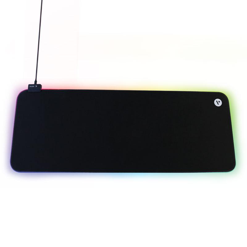 Valore-RGB-Mouse-Pad-layout-(AC135)