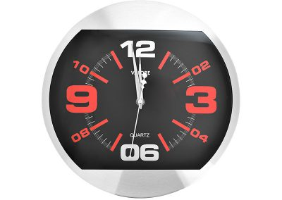Valore Racing Wall Clock (LA07)