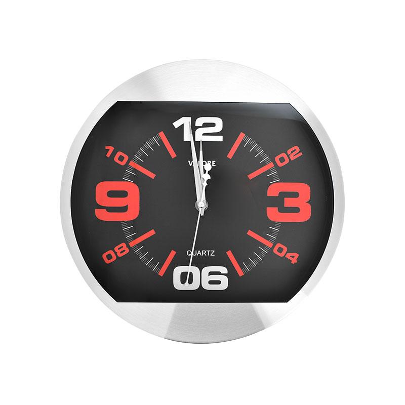 Valore-Racing-Wall-Clock-(LA07)