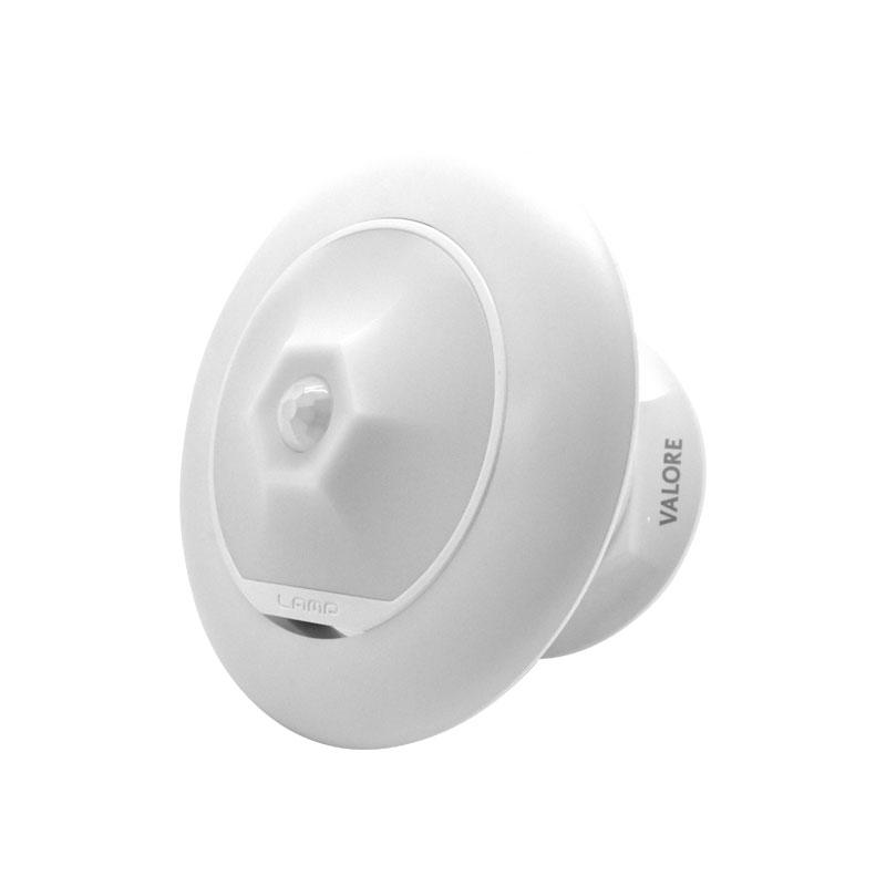 Valore-Rotatable-Sensor-LED-Light-(LA22)