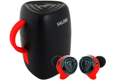Valore Ruby Air – True Wireless Earbuds (BTi41)