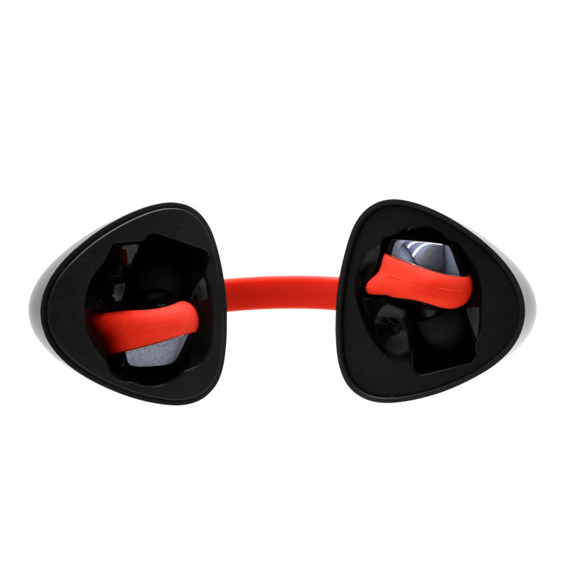 Valore-Ruby-Air---True-Wireless-Earbuds-(BTi41)-Earbuds-in