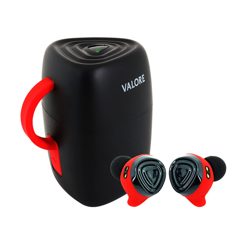Valore-Ruby-Air---True-Wireless-Earbuds-(BTi41)