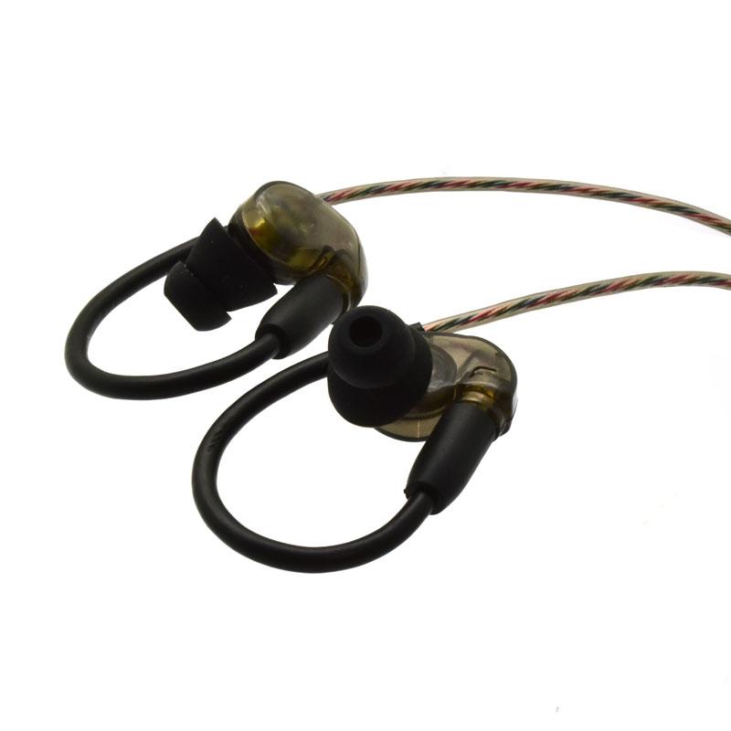 Valore-SWITCH---Wireless-Sports-Earphones-(BTS11)-Ear-tips