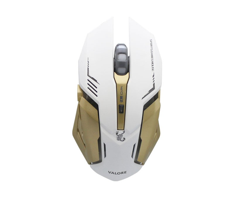 Valore Scorpion Gaming Mouse (AC03)