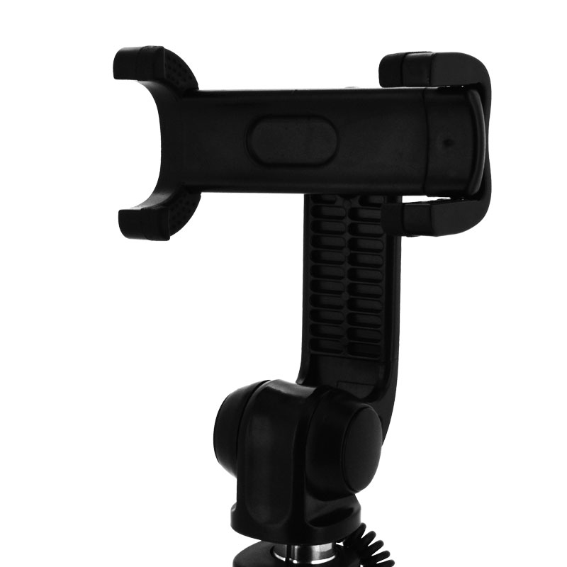 Valore-Selfie-Stick-(AC53)-phone-holder-adjustable-horizontal