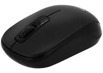 Valore Silent Wireless Mouse (AC30)