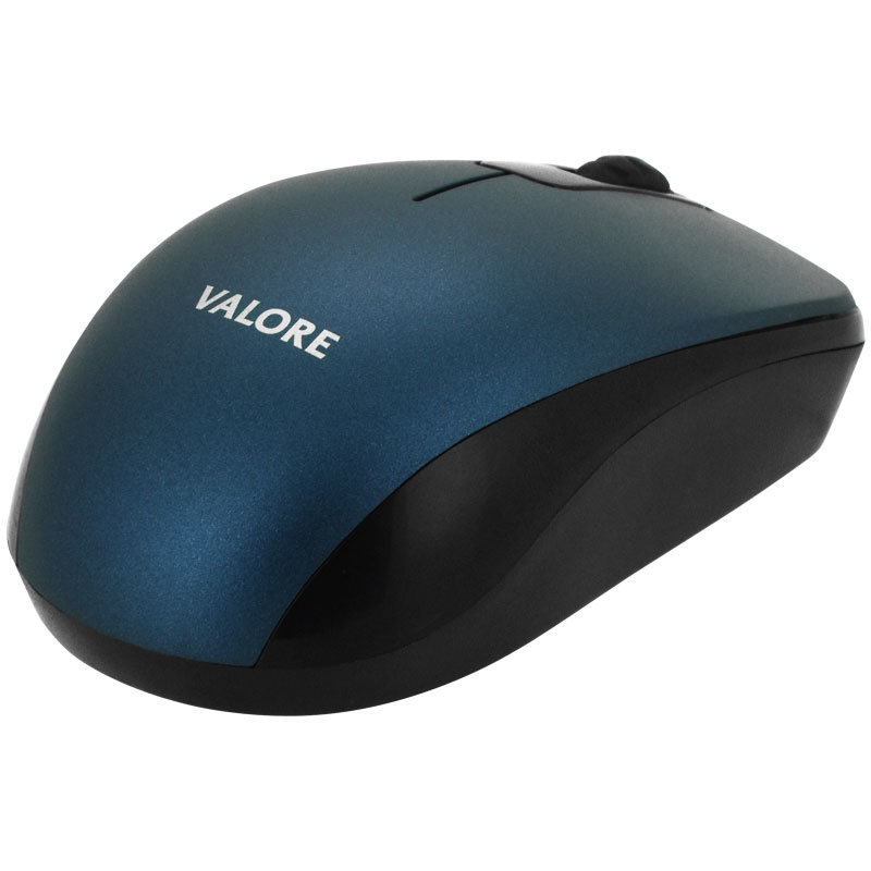 Valore-Silent-Wireless-Mouse-(AC30)-Blue-back