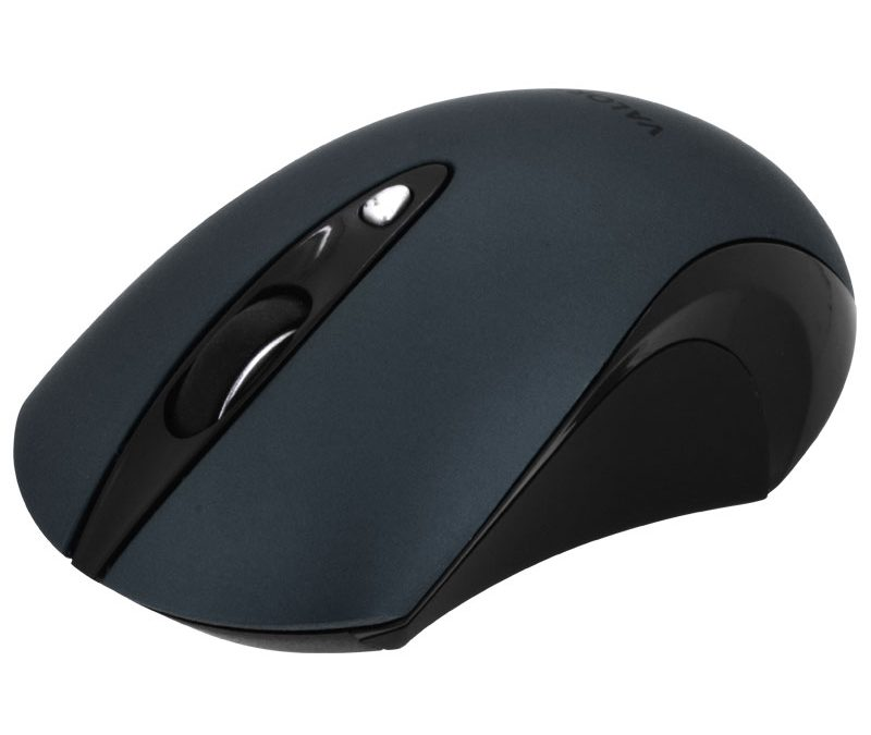 Valore Silent Wireless Mouse (AC43)