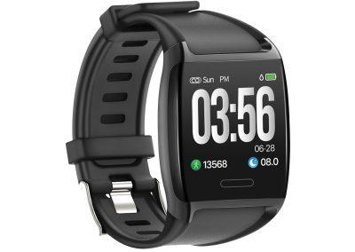 Valore Smart Watch (VHA-16)