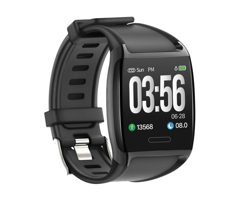 Valore Smart Watch (VHA-16)