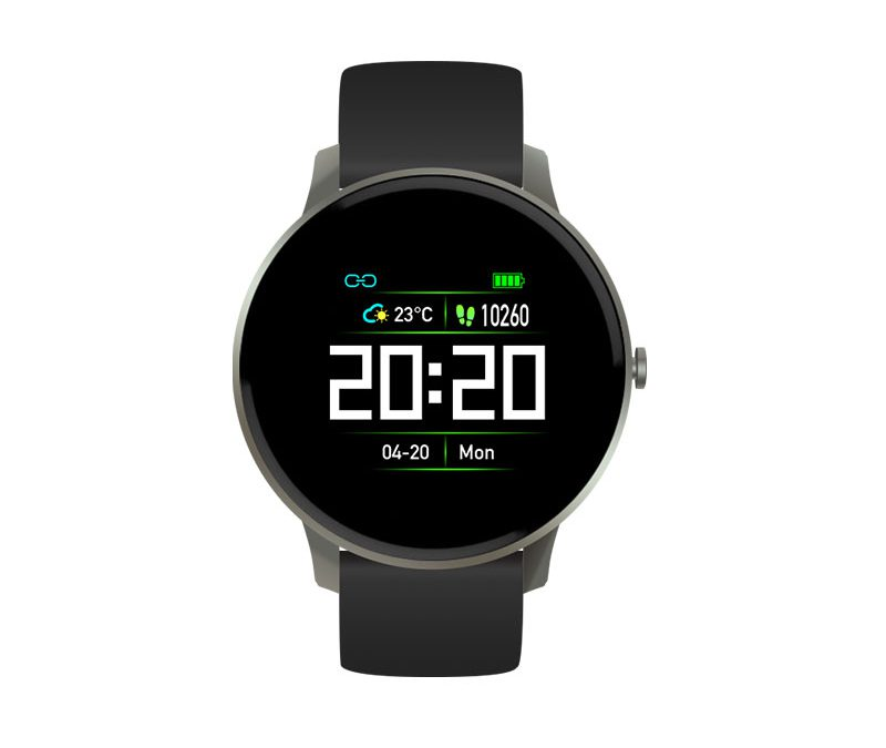 Valore Smart Watch (VHA-17)